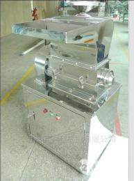 csj600 粗碎机