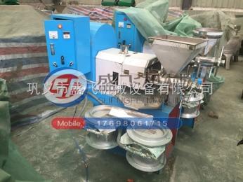 6Yl-80型蘇州盛興蜂窩煤機半封閉式蜂窩煤機不二之選