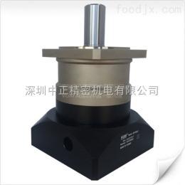 PG60L1-10-14-50vgm减速机总代理
