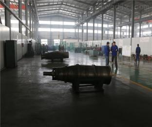 2343云南韦斯伐里亚离心机维修公司