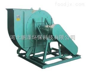 pz-985高壓離心風機8-09廠家直銷供應