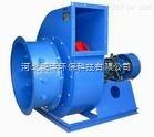pz-9889-28高壓離心風機廠家直銷供應
