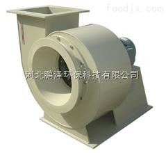 pz-988鍋爐離心通引風機廠家直銷供應