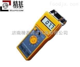 FD-G1纸与纸板水分测定仪厂家