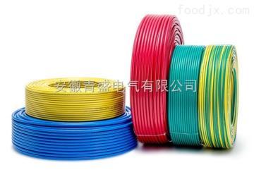 电力电缆【厂家直销】YJV 铜芯电力电缆  青盛电气电缆