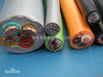 WDZ-YJY低烟无卤→控制电缆WDZ-YJY电线�e电缆厂家直销