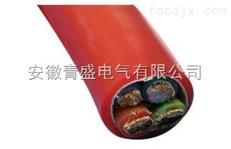 KFFRP-3*2.5KFFRP-3*2.5氟塑料绝缘耐高温控制电缆批发厂家