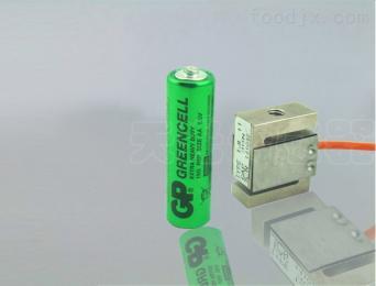 TJL-1D小S型力敏传感器