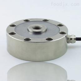 TJH-4B轮辐式称重传感器