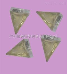 GD-SJ上海液体三角包包装机  全自动液体三角袋包装机