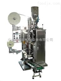 GD-YD18B上海全自动袋泡茶包装机 乌龙茶袋泡茶包装机