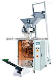 GD-KL80全自动颗粒/片剂包装机