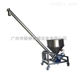 GD-SL螺旋上料机/输送机