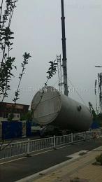 定制一体化提升泵站/智能环保设备
