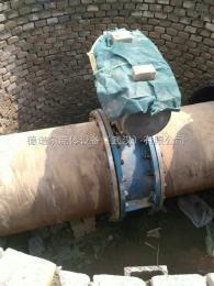 定制一體化市政排水泵站/玻璃鋼筒體安全環保