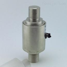 TJH-8柱式外螺纹拉力传感器