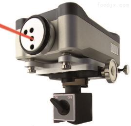 XL-80Renishaw雷尼绍XL-80激光干涉仪