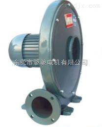 易安装中压风机易安装中压风机 驱驰印刷设备中压风机