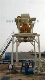js350混凝土攪拌機生產設備圖片特點