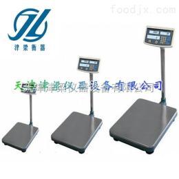 LDTCS-200电子计数台秤LDTCS-200津梁衡器