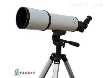 JK-HD-02林格曼数码测烟望远镜