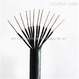 MKVV礦用控制電纜 30X1.0 礦用電纜