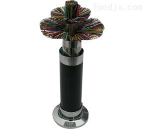 HYA53电缆10X2X0.5