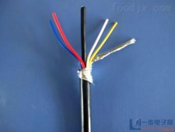 MKVV MKVVR MKVVRP MKVVPTRVVP 8X1.5柔性电缆