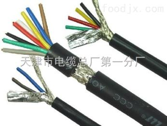 MKVV MKVVR MKVVRP MKVVP屏蔽控制电缆KVVRP 24X0.5