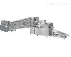 HTL-T8000硬糖成型机