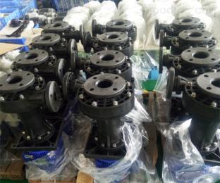 CS國內噴淋塔循環立式泵好品牌就屬創升泵業