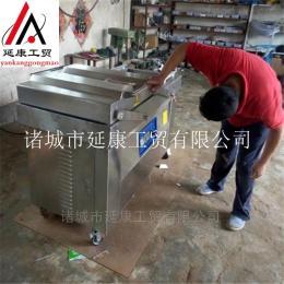 DZ-800/2S型延康工贸多功能肉质品真空包装机