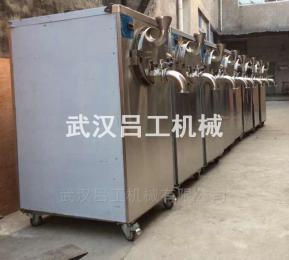 LG-M350全自動綠豆沙冰生產線專用沙冰機