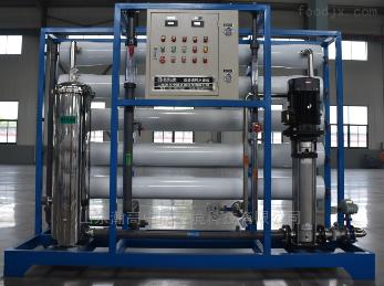 纯水设备提取纯水设备提取