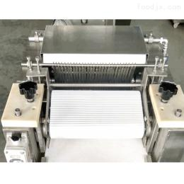 FS-800鱿鱼切圈机切条机厂家,价格,属性特点