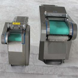 FS-500自动果蔬切丝机 切条机操作简单