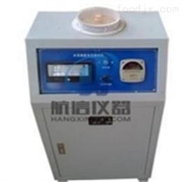 FYS-150B型淮安水泥试验仪器测定水泥颗粒细度