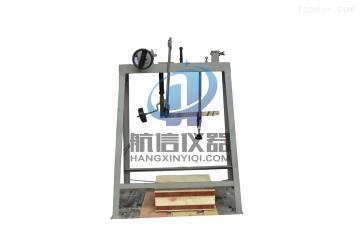 SDJ系列燈塔土工儀器測定土的抗剪強度