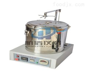 XJG南宁水泥集料仪器测定集料性能
