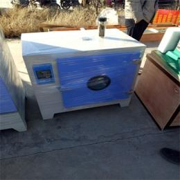 101A系列肇庆水泥干燥箱对物品干燥烘干灭菌
