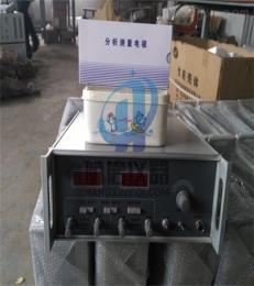 PS-1天水PS-1钢筋锈蚀测定仪航信仪器