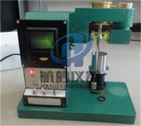 LP-100D丹东土壤液限仪测定土壤液塑限