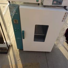 101A系列北海小型干燥箱对物品干燥烘干灭菌