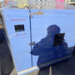 101A系列沈阳电热干燥箱对物品干燥烘干灭菌