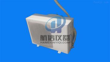 FHBS洛阳养护室加湿器标准养护室的温湿度控制