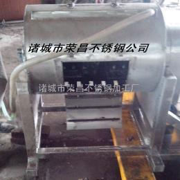 300荣昌退毛设备 一次性羊蹄脱毛机
