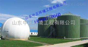 高效厌氧罐 发酵罐 发酵罐设备厂家