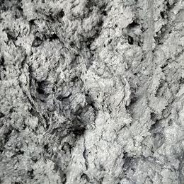 环氧玻璃鳞片胶泥 施工方便 粘结强度高