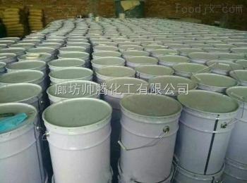 环氧煤沥青漆涂料 污水池防腐涂料