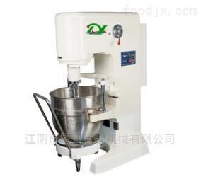 XY-570AL自动直立式三段搅拌机